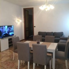 Hotel Montecarlo 3* Апартаменты фото 4