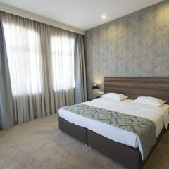 Отель Old Meidan Tbilisi Грузия, Тбилиси - 1 отзыв об отеле, цены и фото номеров - забронировать отель Old Meidan Tbilisi онлайн комната для гостей фото 5