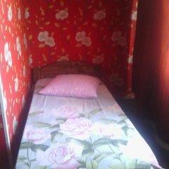 Гостиница Марсель комната для гостей фото 5