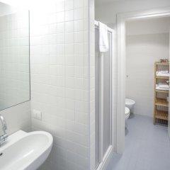 Отель We_Crociferi Улучшенный номер с различными типами кроватей фото 4