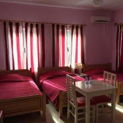 Star Hotel 2* Стандартный номер с различными типами кроватей фото 11
