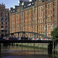 Отель Ibis budget Hamburg City Германия, Гамбург - отзывы, цены и фото номеров - забронировать отель Ibis budget Hamburg City онлайн фото 2