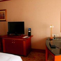 Отель Swissotel Beijing Hong Kong Macau Center удобства в номере фото 5