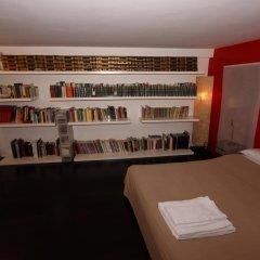 Отель Ottoboni Flats Улучшенные апартаменты с различными типами кроватей фото 10