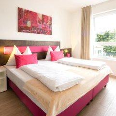 City Hotel Merano 5* Полулюкс фото 11