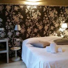 Rio Hotel 2* Стандартный номер с различными типами кроватей фото 14