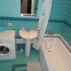 Апартаменты Набережная Грибоедова 27 ванная фото 2