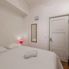 Отель Casa de Verano Old Town 2* Апартаменты с различными типами кроватей фото 33