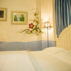 Отель Xiamen Gulangyu Linjiaxiaoyuan Китай, Сямынь - отзывы, цены и фото номеров - забронировать отель Xiamen Gulangyu Linjiaxiaoyuan онлайн спа