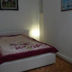 Апартаменты в Итальянском Переулке комната для гостей фото 5