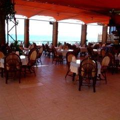 Elit Koseoglu Hotel Турция, Сиде - 3 отзыва об отеле, цены и фото номеров - забронировать отель Elit Koseoglu Hotel онлайн питание фото 3