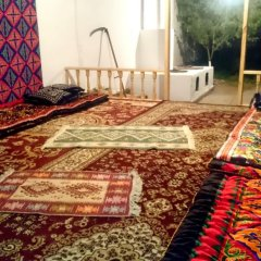 Отель Хостел Тундук Кыргызстан, Бишкек - отзывы, цены и фото номеров - забронировать отель Хостел Тундук онлайн развлечения