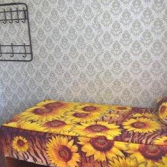 Hotel Otrada 2* Стандартный номер с различными типами кроватей