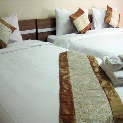 Отель Komol Residence Bangkok 2* Люкс фото 6