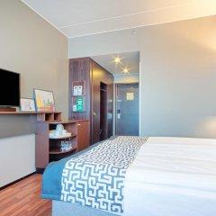 Отель Holiday Inn Helsinki West- Ruoholahti удобства в номере