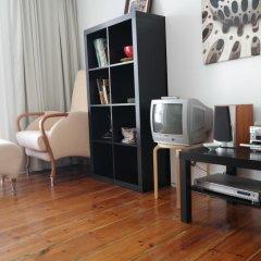 Апартаменты Spirit Of Lisbon Apartments Апартаменты фото 45