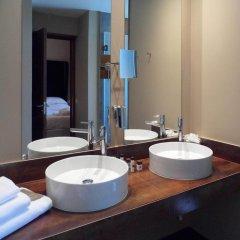 Апартаменты Salgados Palm Village Apartments & Suites - All Inclusive Полулюкс с различными типами кроватей фото 10