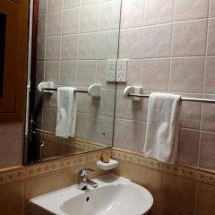 Fortune Hotel Deira 3* Стандартный номер с 2 отдельными кроватями фото 17
