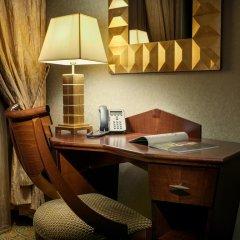 Art Deco Imperial Hotel 5* Номер Делюкс с различными типами кроватей фото 2