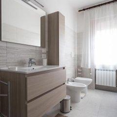 Отель Maggie House ванная фото 2
