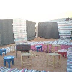 Отель Merzouga Desert Марокко, Мерзуга - отзывы, цены и фото номеров - забронировать отель Merzouga Desert онлайн бассейн