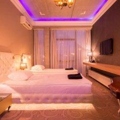 Hotel Ramka Restaurant & Wine Bar 3* Стандартный номер с различными типами кроватей