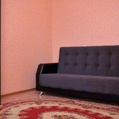 Апартаменты Yaroslavl Centre Apartments in Historical Center Ярославль комната для гостей фото 2