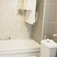 Отель Калининград 3* Стандартный номер фото 8