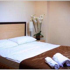 Гостиница Китай-Город 2* Стандартный номер с 2 отдельными кроватями фото 8