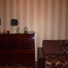 Отель Homestay Yerevan интерьер отеля фото 2