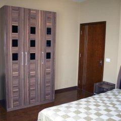 Апартаменты Eval Apartments комната для гостей фото 4