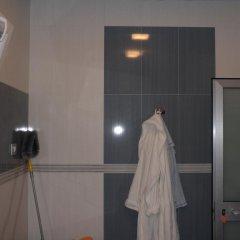 Отель Guesthouse Albion 3* Апартаменты с различными типами кроватей фото 2