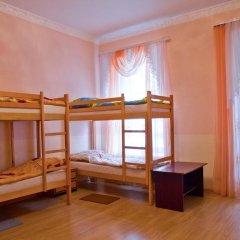 Хостел Life Одесса детские мероприятия фото 2