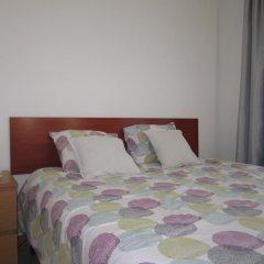 Отель Atlantic Sagres комната для гостей фото 2