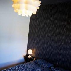 Отель Casa da Vilarinha комната для гостей фото 3