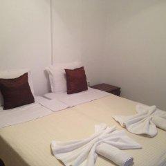 Отель Apartamenti Todorovi Апартаменты с различными типами кроватей фото 16