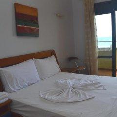Hotel Suli Дуррес комната для гостей фото 3