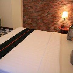 Отель Casa Villa Independence 3* Апартаменты с 2 отдельными кроватями фото 2