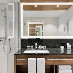 Vienna Marriott Hotel ванная фото 2