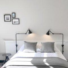 Отель Apartment040 Averhoff Living 3* Апартаменты фото 4