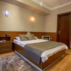 Hotel Pera Capitol 3* Номер категории Эконом с различными типами кроватей