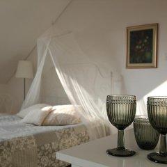 Отель Villa Sofia Литва, Тракай - отзывы, цены и фото номеров - забронировать отель Villa Sofia онлайн в номере