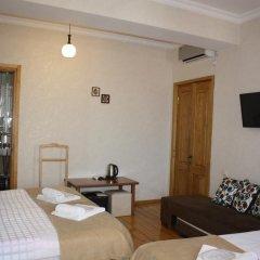 Отель Guest House Lusi комната для гостей фото 15