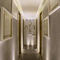 Отель Aauris интерьер отеля фото 3