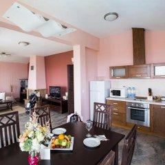 Отель BlackSeaRama Golf & Villas 5* Вилла фото 20