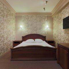 Гостиница Арбат Хауз 4* Люкс Пушкин с различными типами кроватей