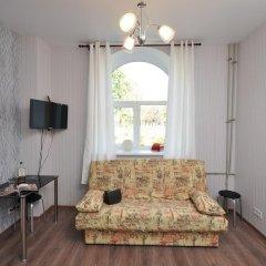 Гостиница Smart комната для гостей фото 2