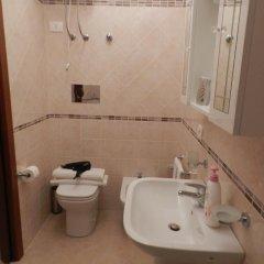 Отель Apollo Rooms Улучшенный номер фото 6