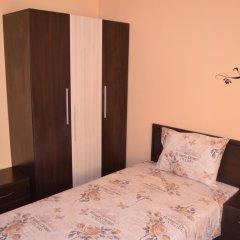 Отель Complex Manastirski Chiflik Болгария, Свиштов - отзывы, цены и фото номеров - забронировать отель Complex Manastirski Chiflik онлайн детские мероприятия