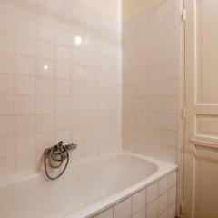 Отель Lovely and Typical 1 bedroom ванная фото 2